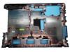 Laptop Bottom Case For Samsung NP300E4C 300E4C BA75-03370B Lower Case New Original