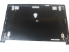 (Special offer)Laptop LCD Top Cover For MSI GE72 6QF GE72 6QF-020XCN GE72 6QF-071CA MS-1794 307791A247Y31 Thin screen New and Original
