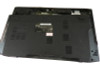 Laptop Bottom Case For CLEVO W230SD W230ST Back Cover  New Original