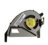 Laptop CPU Fan For NEC LAVIE NS GN232F/S6 GN232F/S7 GN232F/S8 GN232G/S6 new