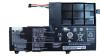 Laptop Battery For Lenovo YOGA 510-15ISK 510-15IKB 510-14ISK 510-14IKB L15L2PB1 510-14AST New Original