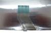 Laptop Keyboard For ACER AEZL2TNR012 ZL1 99.N5982.C1D NSK-H3M1D US United States