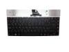Laptop Keyboard For Acer V121602AK2 CS PK130IO4B25  Czech CZ/SK Black NO Frame