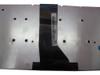Laptop Keyboard For Acer Aspire E1-430 E1-430G E1-430P E1-432 E1-432G E1-432P E1-470 E1-470G E1-470P E1-470PG French FR Black NO Frame
