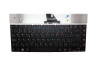 Laptop Keyboard For Acer Travelmate P245 P245-M P245-MG P245-MP P245-MPG P246 P246-M P246-MG P246M-M P246M-MG Czech CZ/SK Black NO Frame