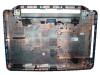 Laptop Bottom Case For DELL Inspiron 14 N4050 M4040 black 0X51DD X51DD new
