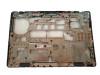 Laptop Bottom Case For DELL Latitude E5550 5550 P37F 01TRJX 1TRJX black new