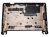 Laptop Bottom Case For Samsung N140 BA75-02285C Lower Case Base Cover Black New Original