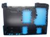 Laptop Bottom Case For lenovo F41 Lower Case AP01V000510 New