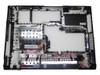Laptop Bottom Case For Lenovo Thinkpad SL400 13GNJZ1AP070 Base Cover Lower Case New Original
