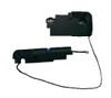Laptop Speaker For DELL Inspiron 13Z N311Z P17S 23.40A0H.001 030V07 30V07 new