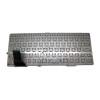 Laptop Keyboard For SONY SVS13 SVS131 MP-11J53SU886 149014351RU 550121E32U0-515-G Russia RU black new