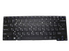 Laptop Keyboard For SONY VAIO SVT13 HMB8809NWB121A Russia RU Black