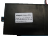 Laptop Battery For Prestigio Smartbook 116C 116C01 PSB116C01 NV-3378107-2P 3378107-2P 3.8V 8000mAh 30.4Wh new