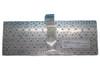 Laptop Keyboard For SONY VAIO SVT11 SVT111 HMB8808NWA032A 149033951IT 149033951000 Italy IT black new