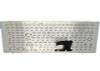 Laptop Keyboard For SONY VAIO EF VPC-EF Czech CZ V116646C black new