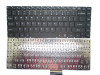 Laptop Keyboard For Teclast F6 Pro PRIDE-K2605 MB2903003 English US Black