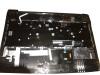 Laptop Palmrest For Gigabyte Sabre 15 W8 15-K 15-G Black New