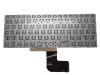 Laptop Keyboard For Chuwi Lapbook 12.3 PRIDE-K2627 MB2654003 English US black without frame new