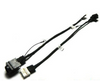 Laptop DC Power Jack For SONY VAIO VPCEH VPCEL VPC EH EL series with Cable new