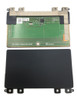 Laptop Touchpad For DELL XPS 13 9343 9350 9360 P54G 0P6CK7 P6CK7 new