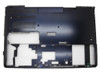 Laptop Bottom Case For SONY VAIO VPCSD VPC-SD series 024-500A-8516-E blue 95%new