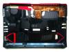 Laptop Bottom Case For CLEVO PA70 PA70HP PA71HP6 6-39-PA703-011 New Original