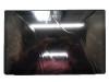 Laptop Touch Screen Digitizer Assembly For DELL Latitude 7480 E7480 P73G B140HAN03.3 0XG5G2 XG5G2 0HTVM6 HTVM6 1920*1080