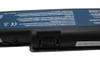 Laptop Battery For Lenovo B450 B450A B450L L09M6Y21 L09S6Y21 11.1V 4400MAH OEM New