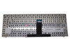 Laptop Keyboard For CLEVO W840 W830 MP-07G36D0-4307 6-80-S3100-070-1 German GR