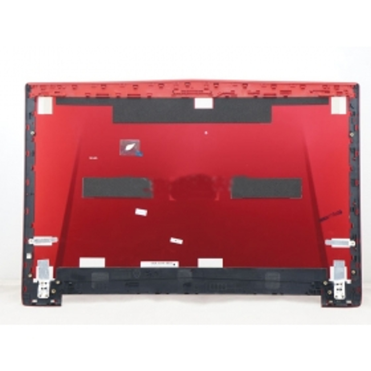 Laptop Bottom Case for MSI GT72 GT72S GT72VR MS-1781 MS-1782 307782D523P Black