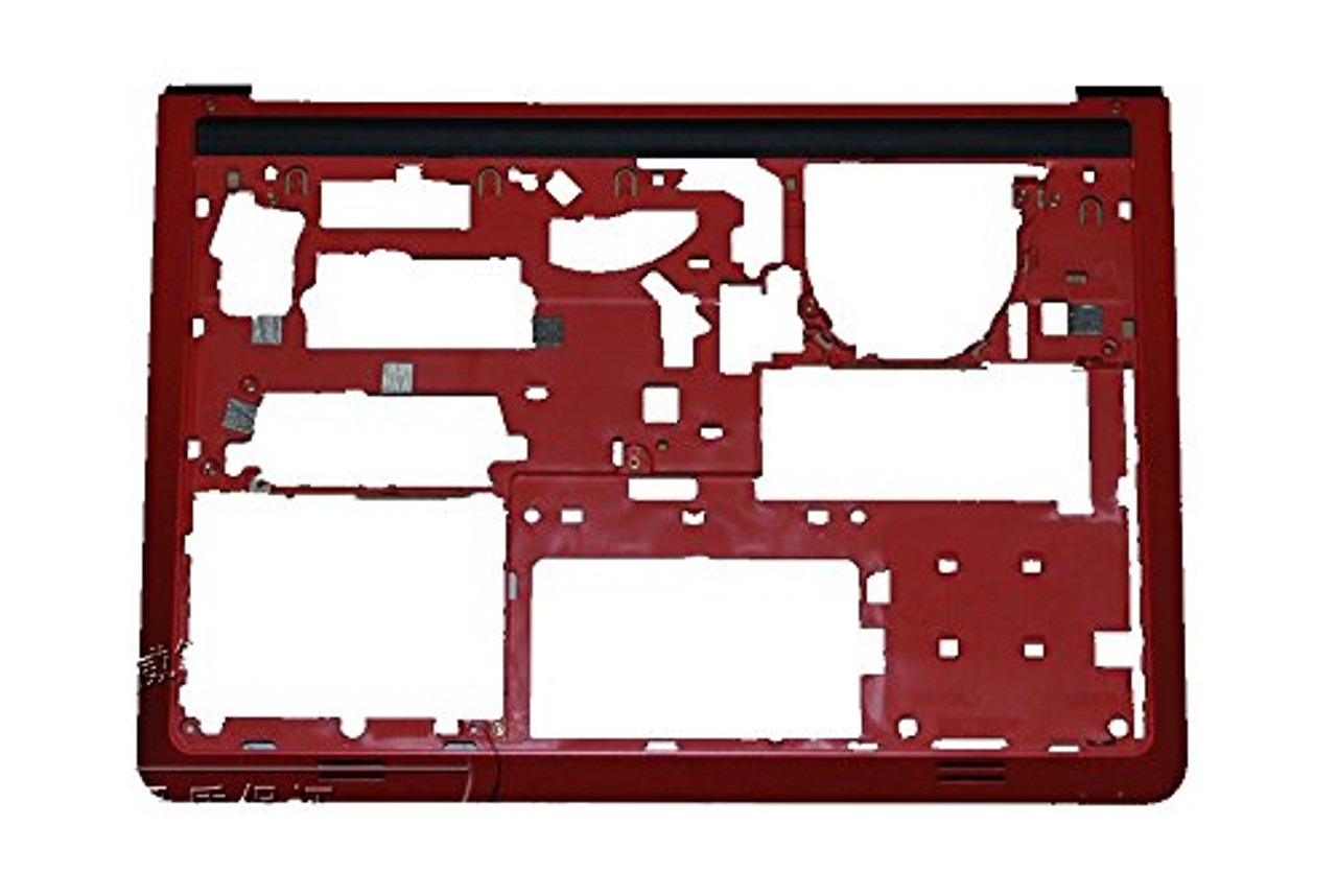 Laptop Bottom Door for DELL Inspiron 14 5447 5457 5448 5445 5442 5443 P49G AP13P000400 0XGWWF XGWWF Memory Cover