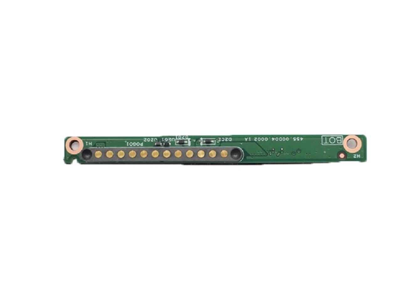 Tablet Motherboard for Lenovo IdeaPad Miix 2 11 Miix2 11 LTM11 MB W8.1P UMA I3-4012Y 4G 90006920 New