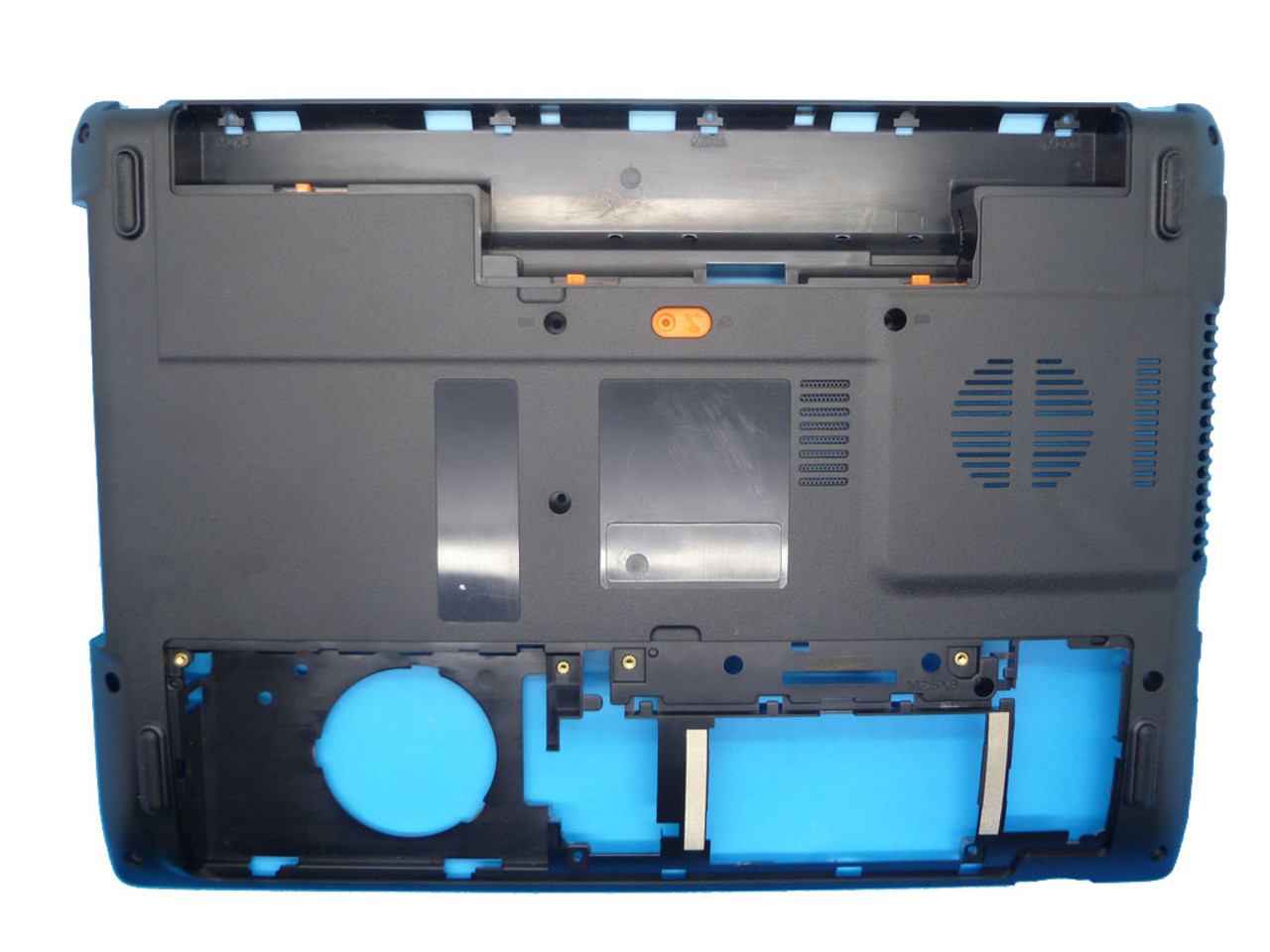 Laptop Bottom Case for ACER AS4743 4750 4743G 4750G 60.4IQ04.004 WIS604IQ0100111022003A01-07033
