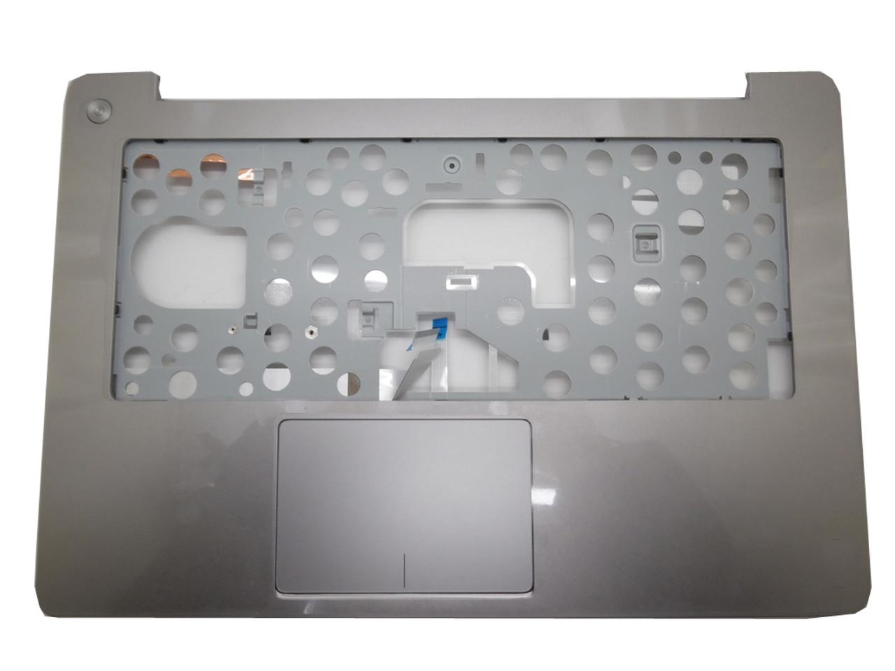 Laptop Keyboard for Samsung X460 Russia RU BA59-02364D HMB33193SA01 with Black Frame New
