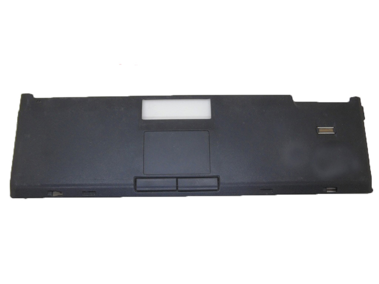 Laptop PalmRest for Lenovo ThinkPad T440P 04X5394 Upper Case Without Touchpad,with Fingerprint Hole