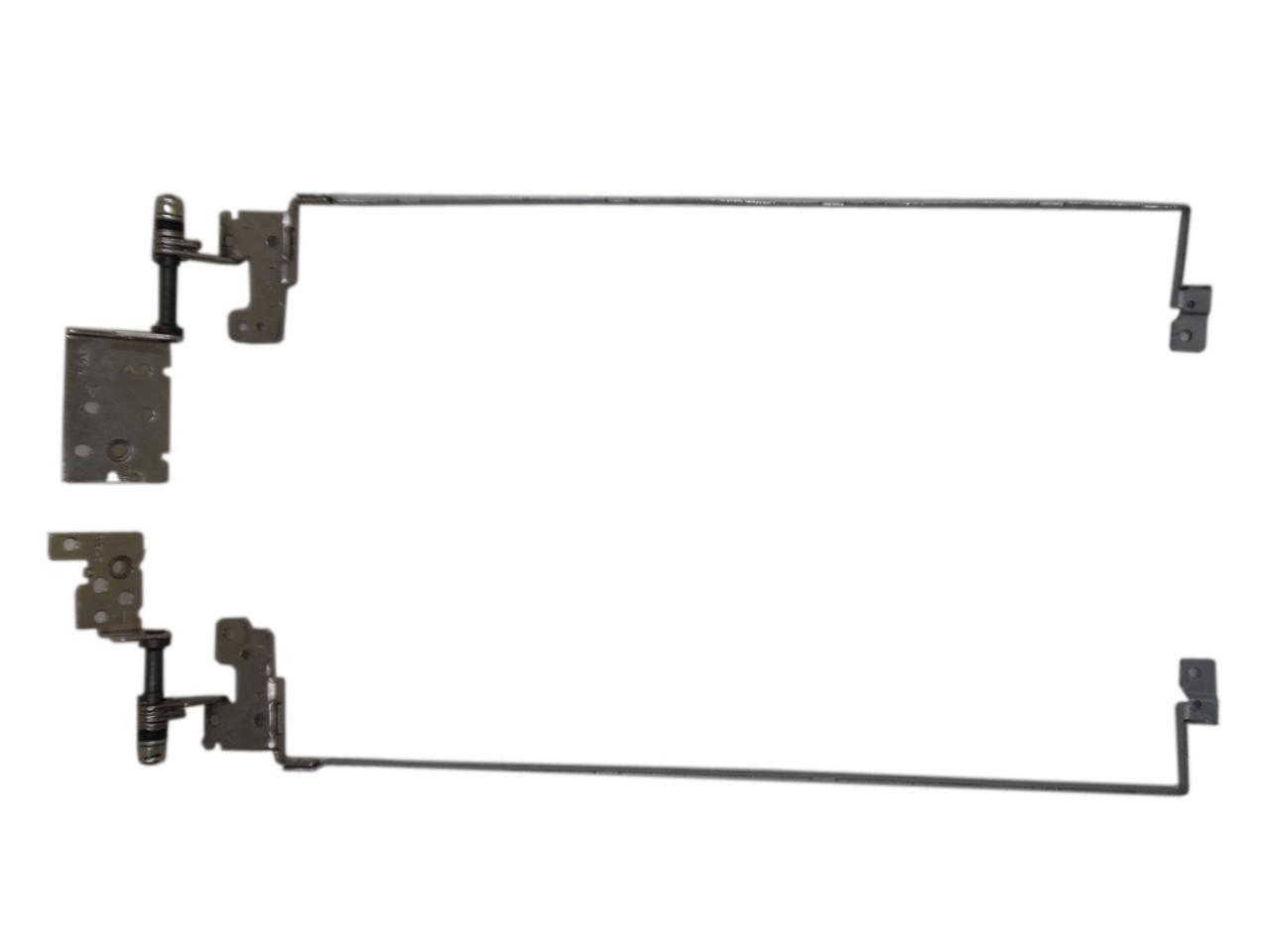 Laptop Keyboard for Sony VAIO SVE15 V133846DK3TR 149092511TR AEHK5A021203A Turkey TR Black with Gray Frame