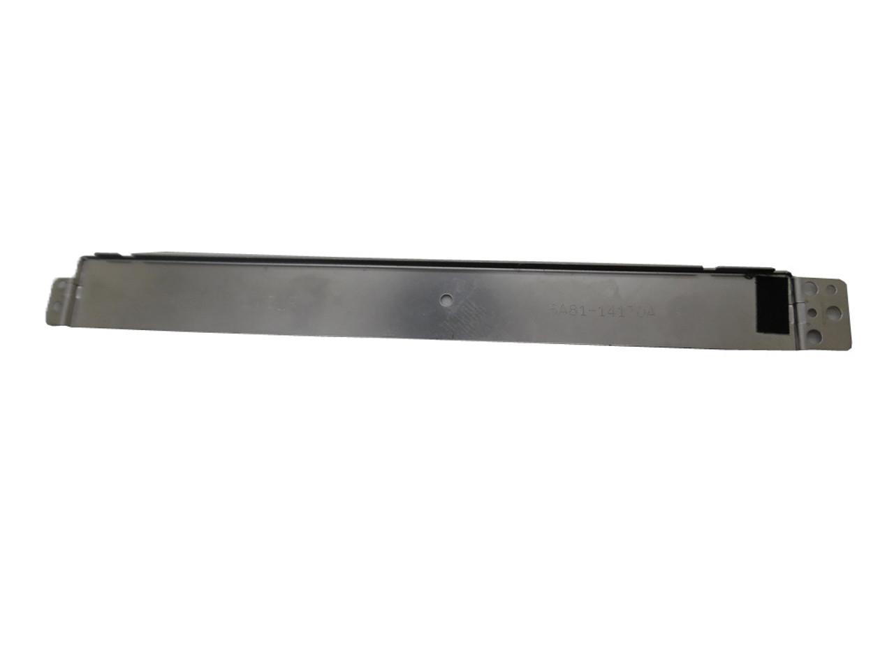 20DM 20DN Laptop LCD Hinge Cover for Lenovo Thinkpad S3 Yoga 14 00UP386 442.01103.0011 00HT605 442.01103.0001 Black