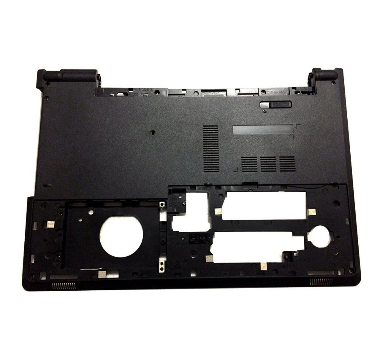 New For Dell Inspiron 5000 5555 5558 5559 LCD Back Cover 02FWTT 2FWTT