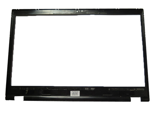Laptop Bezel For LG U460 ABQ74108401 New