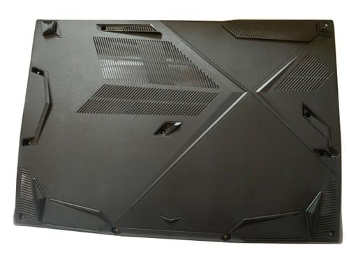 Laptop  Bottom Case For MSI GF63 8RD GF63VR MS-16R1 3076R1D212TA219 New