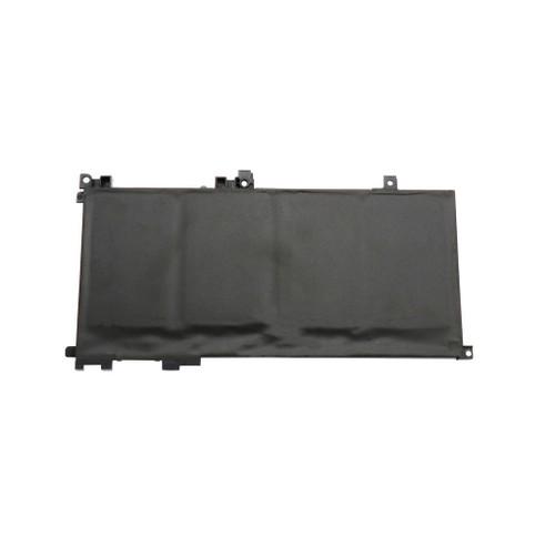 Laptop Battery For 15-AX000 15-AX210MS 15-AX210NR 15-AX243DX 15-AX250WM 15-AX252NR 15-AX253DX 15-AX256NR 15-AX257NR 15T-AX200 15T-AX2XX 15-AX208NA TE04XL HSTNN-DB7T 905175-2C1 905277-855 15.4V 4035MAH 63.3WH