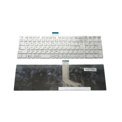 Laptop Keyboard for ASUS E450 E450CC E450CA P450 P450L P450V P450LA P450LAV P450LB P450LC P450LD P450LN P450VB P450VC R405 R405L R405LD US United States English Black Without Frame