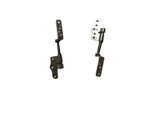 Laptop Hinge For LG 13Z940 13Z940-G 13Z940-L 13Z940-M LG13Z94 13ZD940 13ZD940-G 13ZD940-L New