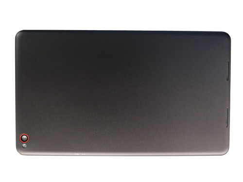 Bottom Case For Lenovo Thinkpad 8 00HW106 00HM115 00HN811 00HM252 00HW052 AM11J000250 Base Cover Lower Case New