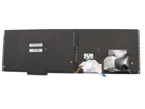 Laptop Keyboard For Lenovo Thinkpad YOGA 15 Netherlands NL 00HW669 00HN284 With Backlit Black New