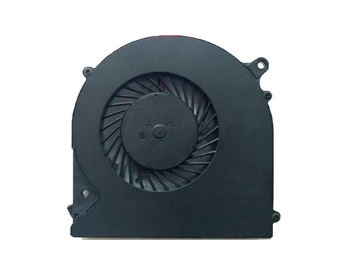 Laptop CPU FAN For CLEVO CLEVO N550RC N551RC W350DW N550RN F57 F57-D1 F57-D2 F57 M510D1 F57 F57-D5R D1 D1T D2 D3 D2R