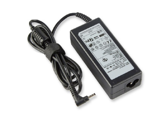 Laptop AC Adapter For Samsung NP900X3E NP900X3K NP900X3G 900X3E 900X3G 900X3K 19V 2.1A New