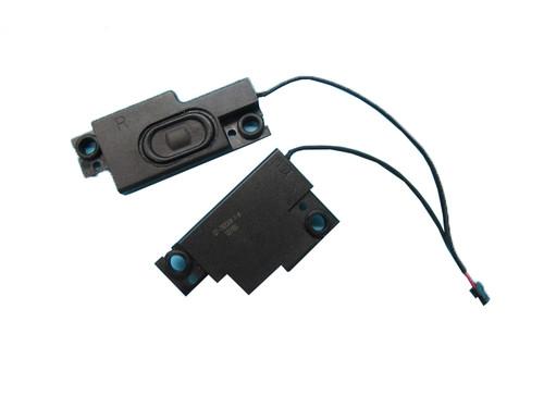 Laptop Speaker L+R For Lenovo M30-70 S300 S400 S405 S400U 90201493 PK23000JA00 New