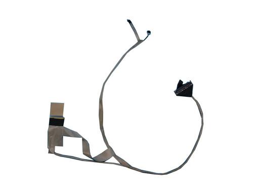 Laptop LCD Cable For Acer E1-421 E1-421G E1-431 E1-431G E1-471 E1-471G V3-471 V3-471G P243 ZQS New